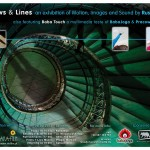 Shadows_and_Lines-Event-Email