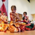 Austin_Dance_India_MG_1274