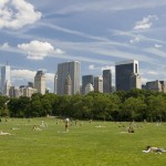Central_Park_MG_3027