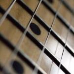 Guitar_MG_1077