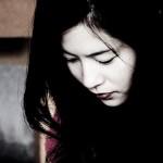 Junko_Goddess_MG_5569