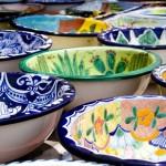 Mexican_Bowls_MG_3781