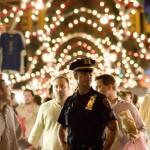 NY_Cop_MG_8884