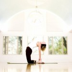 PaulaHarnish_Yoga_MG_6216