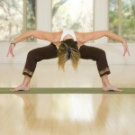 PaulaHarnish_Yoga_MG_6227
