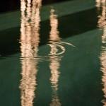 Pool_MG_0412