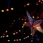 Star_Lights_MG_6031