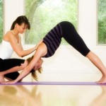 joy_moves_yoga_MG_2571