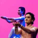 rudrakshya_odissi_dance_MG_1982