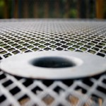 table_grill_MG_4254