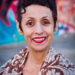 Toni Bravo - Choreographer (Berlin)